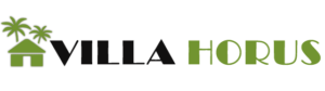 Вилла класса люкс в Таиланде - купить - инвестиция в недвижимость в Тае
